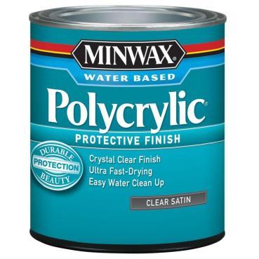 minwax-polyurethanes-shellacs-lacquers-233334444-64_1000